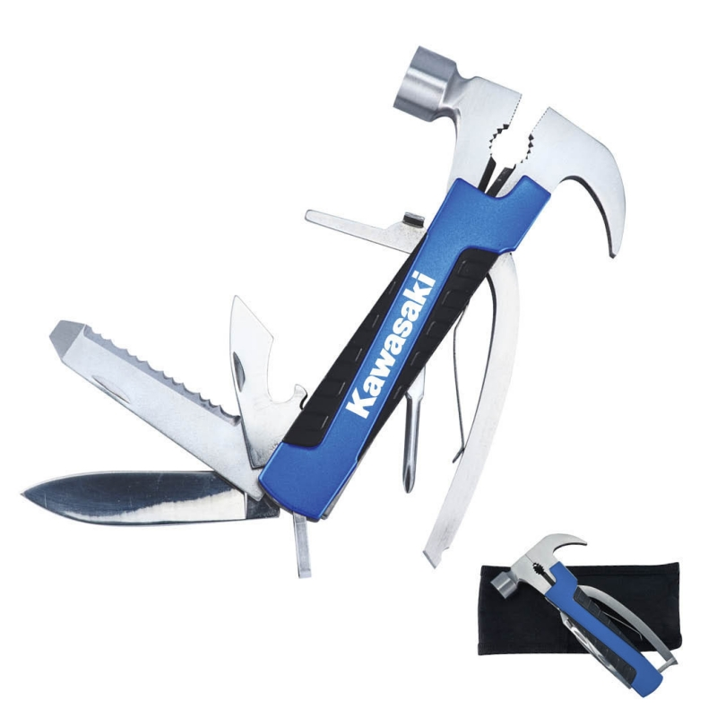 Promotional Products Tools Multi Tools Swiss Army