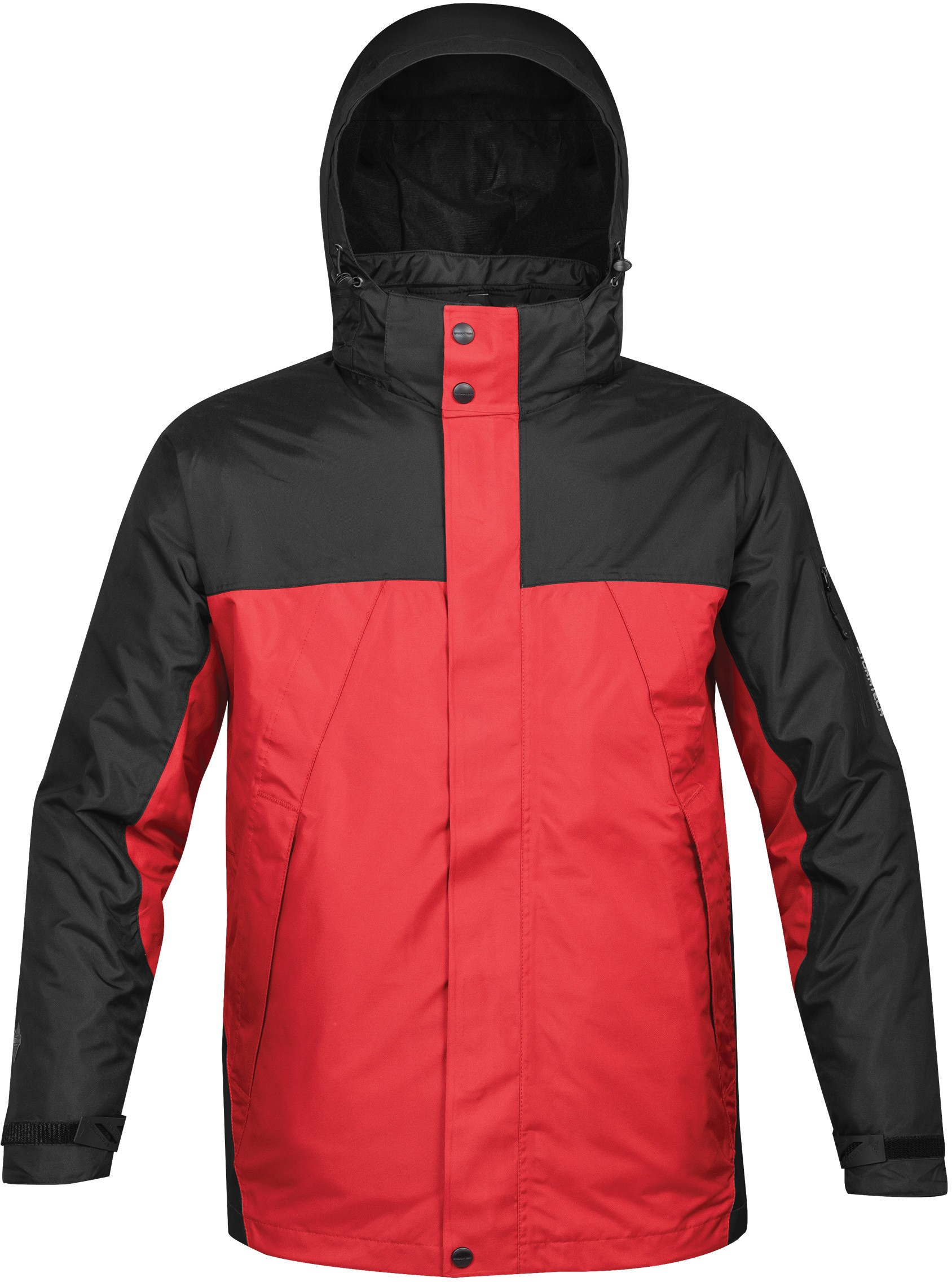 stormtech vpx jacket wear clothing jackets apparel performance accessories system outerwear fusion technical colours winter